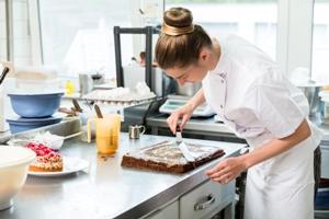 Ασφάλεια τροφίμων: απλούστεροι κανόνες για τις μικρές επιχειρήσεις