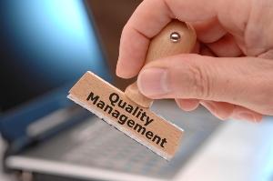 Ποιότητα και Ασφάλεια Τροφίμων