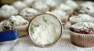 Σακχαρόχη, ή αλλιώς ζάχαρη.