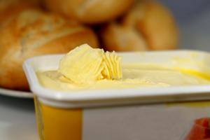 Τρόφιμα – Ανώτατα όρια στα trans λιπαρά
