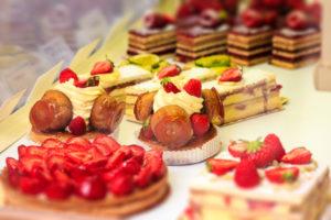 Νέος Οδηγός ορθής πρακτικής για τις επιχειρήσεις παραγωγής ζαχαρωδών προϊόντων