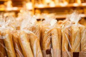 Ψωμιά από κατεψυγμένη ζύμη: Ποιοί παράγοντες επηρεάζουν την ποιότητα;