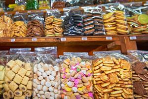 Συσκευασμένο ή χύμα; Πλεονεκτήματα και μειονεκτήματα της συσκευασίας τροφίμων