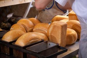 Επιχειρήσεις τροφίμων: Ο αέρας ως πηγή κινδύνου