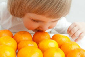 Οι ανθρώπινες αισθήσεις στην υπηρεσία της οργανοληπτικής αξιολόγησης των τροφίμων