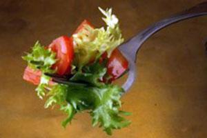 Ποιοι κίνδυνοι ελλοχεύουν στα μη ζωικά τρόφιμα
