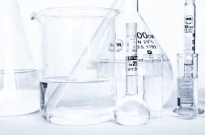 EFSA: Τέλος τα πειράματα στα ζώα